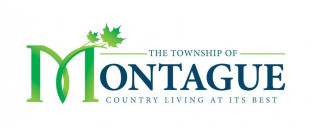 Township of Montague accepting 2020 Donation Applications