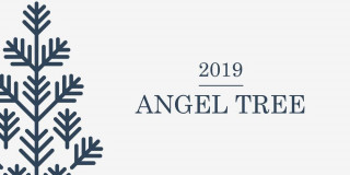Lanark County Family and Child Services / OPP Angel Tree