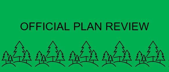Official-Plan-Review