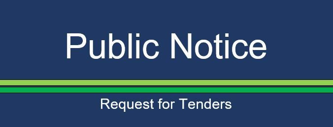 Public-Notice-for-Tender_20200730-201019_1
